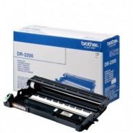 BROTHER Printer Drum Kit (DR2200)