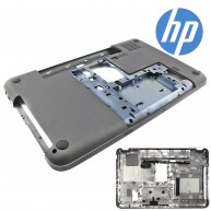 HP Chassis Bottom (681805-001 / 684164-001 / 704595-001 / 708302-001)