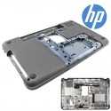 Chassis Bottom HP Pavilion G6-2000 série (681805-001, 684164-001, 704595-001, 708302-001)