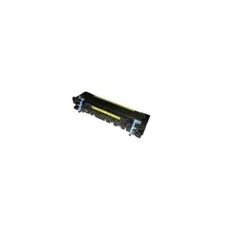 Fusor HP Laserjet 8150 - RG5-6533-150CN