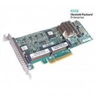 HP Smart Array P420 controller board (633538-001)