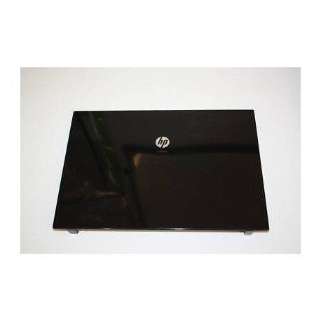 LCD BACK COVER HP 577192-001