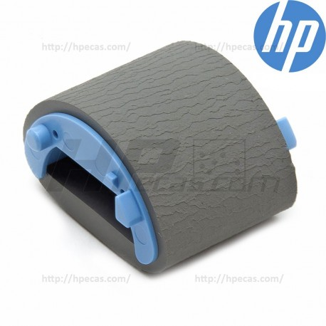 HP Paper Pickup Roller (CE663-67902 / RL1-1497-000CN)