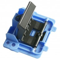 CANON Separation Pad Assy (RM1-4227)