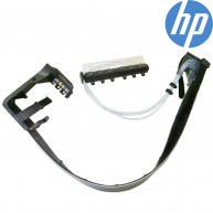 HP Ink Supply Tubes with Hitachi TC (CR647-67015)