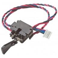 HP Paper Media Sensor Designjet (Q5669-67068 / Q5669-60256 / Q5669-60676 / Q5669-67801)