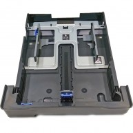 HP Main Paper Tray Officejet PRO 6000 Series (A7F64-60057) N