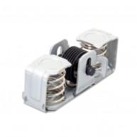 HPINC Belt Tensioner Assy Sv (Q5669-60672)