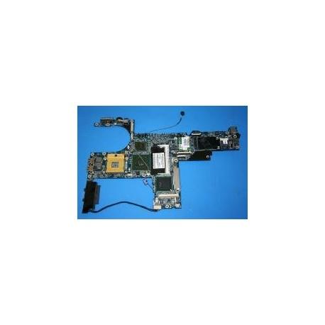 MOTHERBOARD HP 430495-001