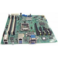 HP Prtoliant ML310E Gen8 V2 System Board(715910-002 / 726766-001)