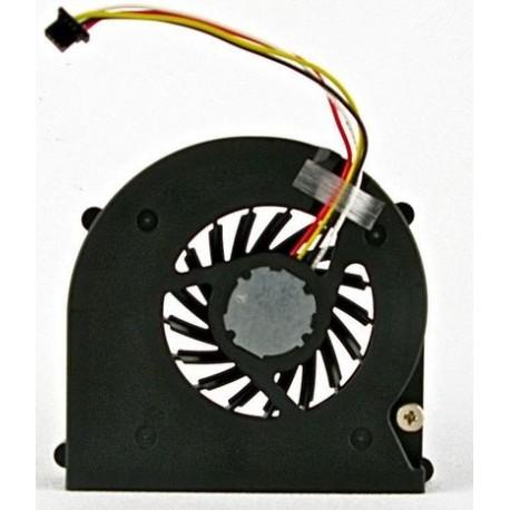 Fan HP 577206-001