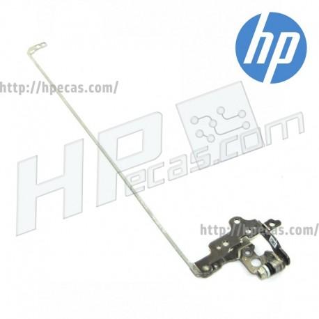 HP Dobradiça Esquerda (767778-001 / FBY14001010)