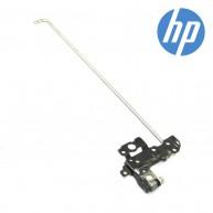 HP Dobradiça Direita 15-P 15-K Series (767779-001 / FBY14002010)