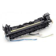 Fusor HP Laserjet 3000 série 220V (RM1-3045) (R)