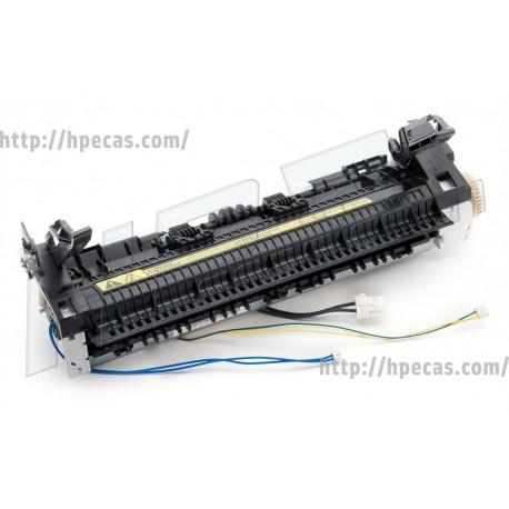 HP Fusing Assembly 220V-240V LASERJET 3000 (RM1-3045)