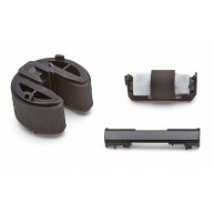 Kit Pickup Roller, Separation Roller, Holder Cover HP Laserjet CM1312, CM2320, CP2025 séries (CC430-67901)