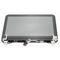 HP LCD Display Touch Panel HU 11.6 SVA AG TS LE (730892-001 / 735026-001)