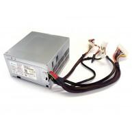 HP Fonte ML10 v2 350W NHP (671310-001 / 686761-001 / 686791-001) R