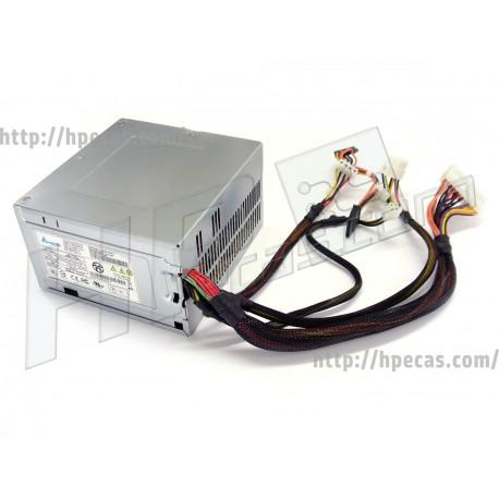 HP Fonte de Alimentação 350W NHP (671310-001 / 686761-001 / 686791-001) R