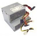 Fonte de Alimentação 255W Optiplex 760,980 DT Desktop (C112T, CY826, D390T, F283T, FR597, G238T, N249M, RM110, T164M, V6V76, WU123) R