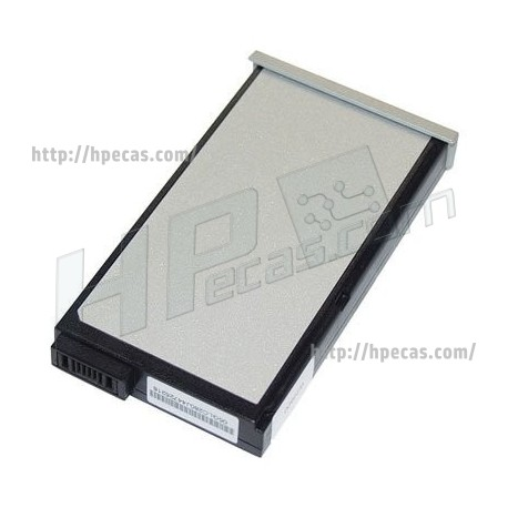 Bateria compatível HP COMPAQ Presario * 14.4V - 4400 mAh
