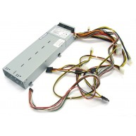 HP Backplane with Cage DL320 G6 Series (509009-001 / 532479-001)