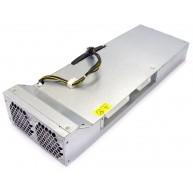Fonte de Alimentação HP Z600 Workstation 650W 85% PFC (482513-003, 508548-001) R