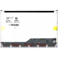 "LCD 14.1"" WXGA+ 1280x800 LED - 30 Pin - Matte - Direita-Baixo (LCD051)"