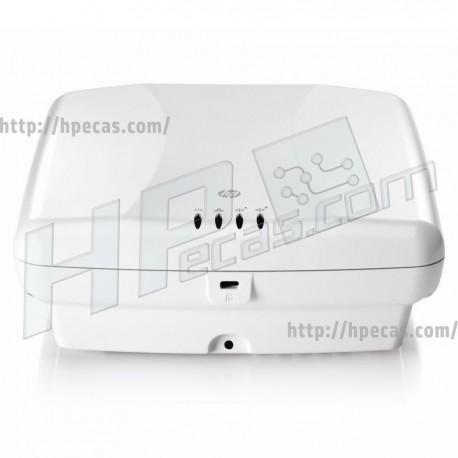 HP MSM430 Dual Radio 802.11N Access Point (WW) (J9651A / J9651A-ABB)