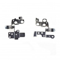 HP Hinges Kit Left and Right for HP ENVY 15-J Series (723381-001)