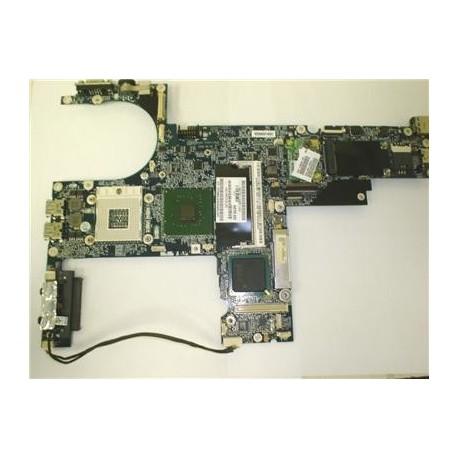 MOTHERBOARD HP 418931-001
