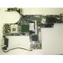 MOTHERBOARD HP 418931-001 NC6000 Series