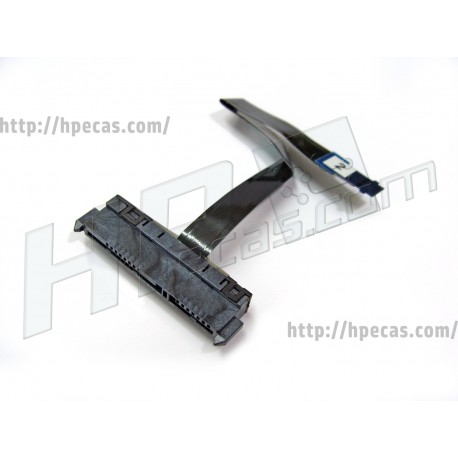 HP Cabo Conector Disco (Short Cable) Cabo Curto 17-J (723421-001)