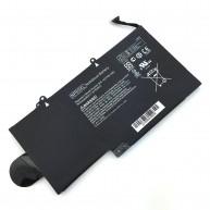 Bateria Compatível HP Pavilion 13 série * 11.4V, 3700mAh (760944-421, 761230-005, NP03XL)