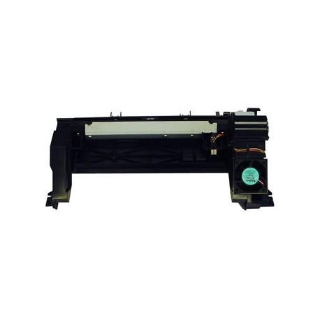 Paper Picup Roller  LJ 8150  HP RG5-4330