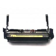 HP Fusor 220V para LaserJet M1005 MFP (RM1-3955-000CN / RM1-3955-020CN / RM1-3955-030CN)