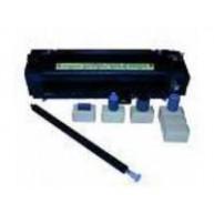 Kit Manutenção Lj 8100/8150 - C3915-69007