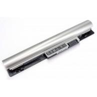 Bateria Original HP * 11.1V, 3200mAh (729892-001, F3B95AA, KP03)