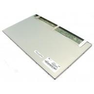 """LCD 20"""" LED N-Glare W-Led 250Nits (LCD052)"""