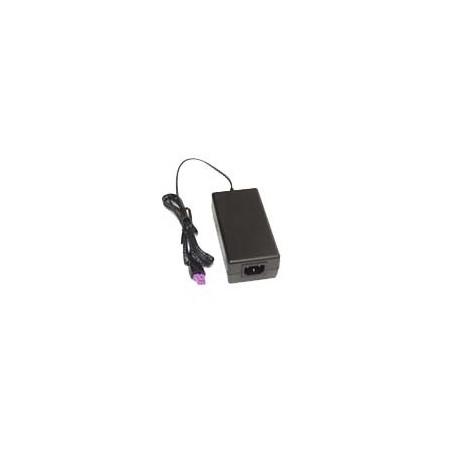 Transformador HP 0957-2104