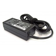 HP 844205-850 - Gnrc-45w Adptr Npfc Smart Stra