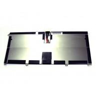 Bateria compatível HP Spectre 13 * 14.8V, 2950 mAh (685989-001)