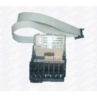 C7796-60205 Carriage Assembly HP Designjet