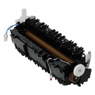 Fusor Original BROTHER 220V (LJB619001, LU8566001, LU8567001, LU9216001, LU9701001, LU9953001, LY5610001)
