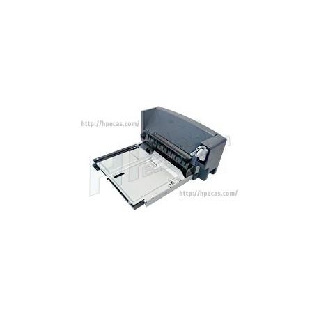 HP DUPLEXER UNIT FOR M600 SERIE (CF062A)