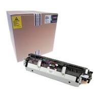 Fusor Original LEXMARK Optra E232 (40X4195)