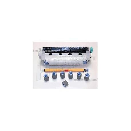 Kit Manutenção Compativel HP Laserjet 4200 série (Q2430A) (C)