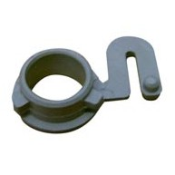 CANON Bushing Right (RC1-3609)