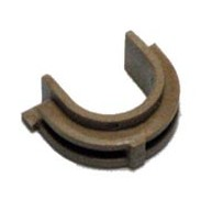 CANON Bushing Left (RC1-3610)