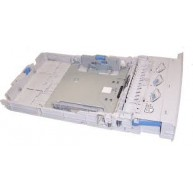 Gaveta Bandeja Papel 250 Folhas HP Color LaserJet CP3505/2700/3000/3600/3800 (RM1-2705) R